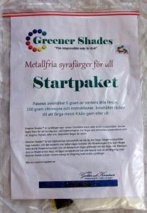 Startpaket2